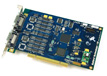 Ballard LP429-5/0R16T PCI ARINC 429 Avionics Interface